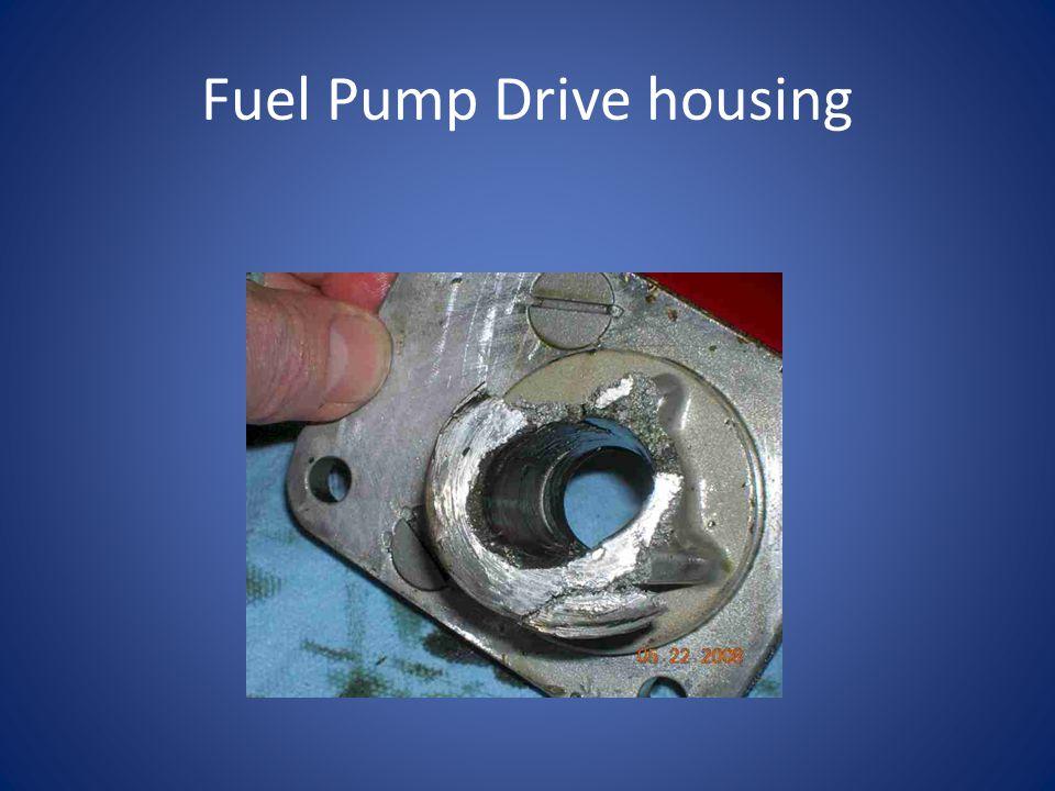 Airworthiness Directives Appliance – Accessories – Instruments – Magnetos – Carburetor – Governor – Avionics – Seats – Etcetera