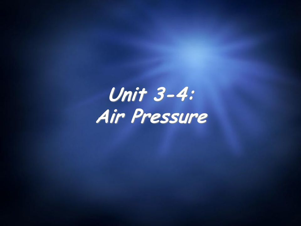 Why air pressure changes Meteorologists also observe that rising barometer readings will indicate cooler temperatures, and less humid air.