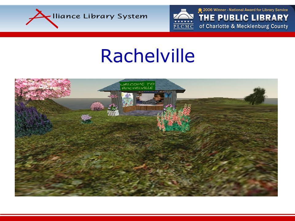 Rachelville