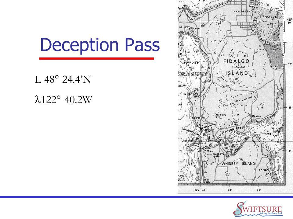 Deception Pass L 48 24.4N 122 40.2W