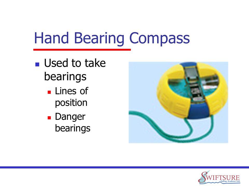 Ships Compass Binnacle Compass Bulkhead Compass