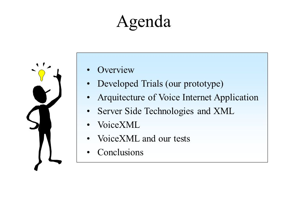 INTEGRATION OF VOICE SERVICES IN INTERNET APPLICATIONS By Eduardo Carrillo (lecturer), J.