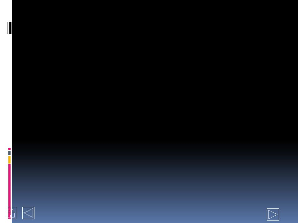 TRANSMISSION MEDIA – Satellite