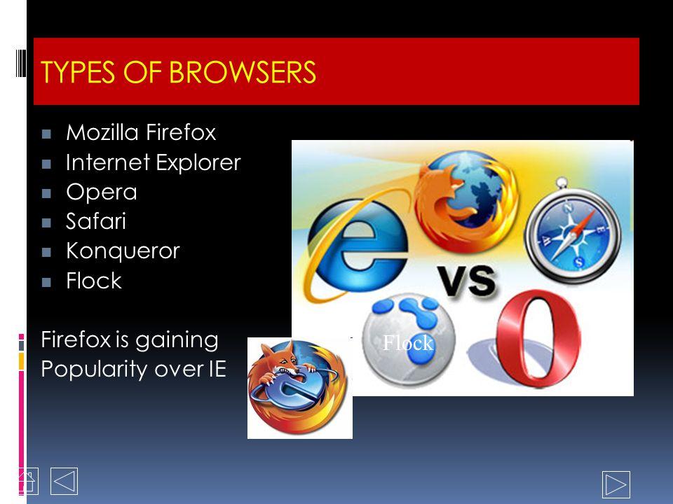 TYPES OF OS Microsoft Windows (98, 2000, XP, Vista) Mac OS (X) Linux OS (Hundreds of even thousands of distros ex: Red Hat, Ubuntu, Mandrake etc.