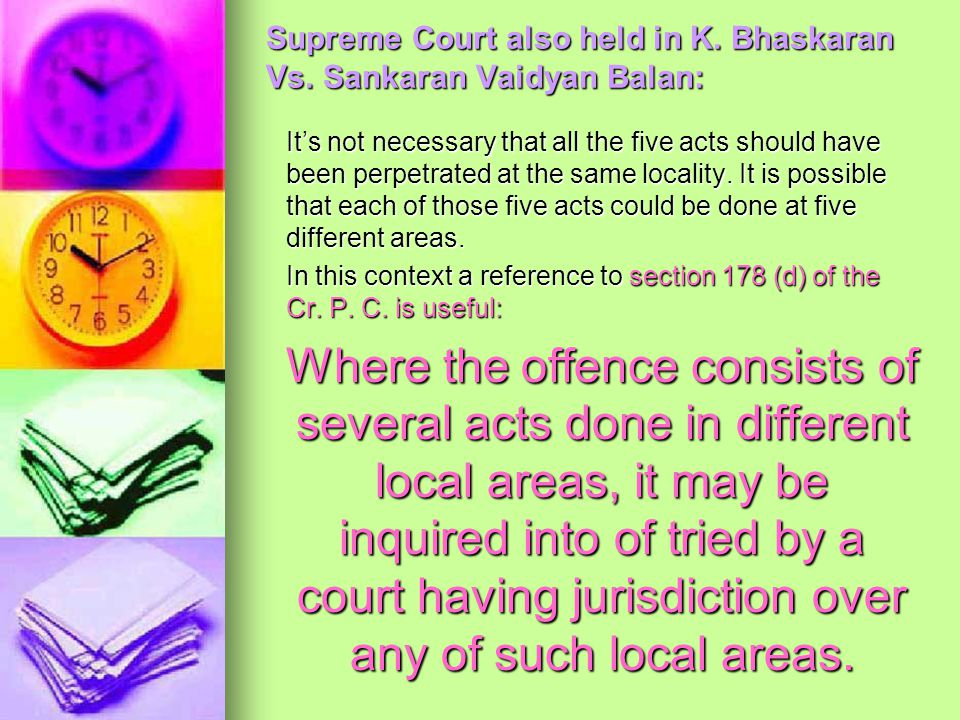 Five basic ingredients of section 138 which shall have to be fulfilled for creating an offence for dishonour of a cheque cheque should have been drawn by the drawer in payment of a legal liability to discharge the existing debt.