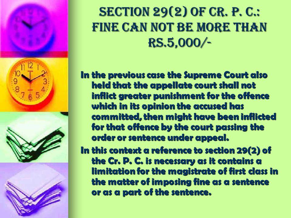 Supreme Court Case: K.