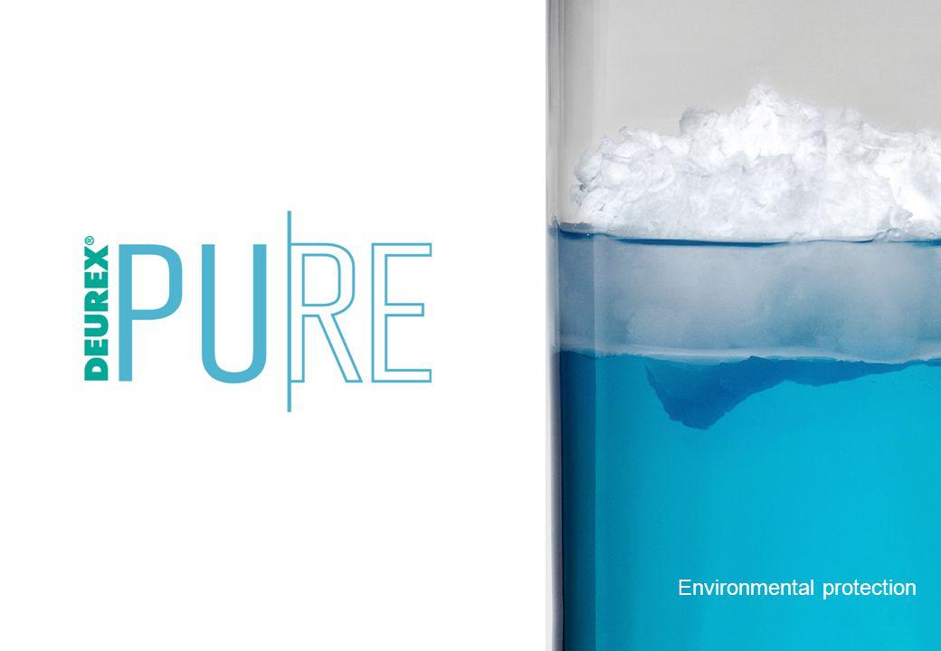 2 [H 2 O contaminated ]H 2 O pure [PURE contaminated ] PURE +=+