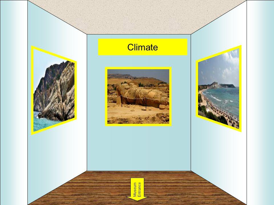 Room 4 Climate Museum Entrance Add Artifact 11 Add Artifact 10 Add Artifact 9