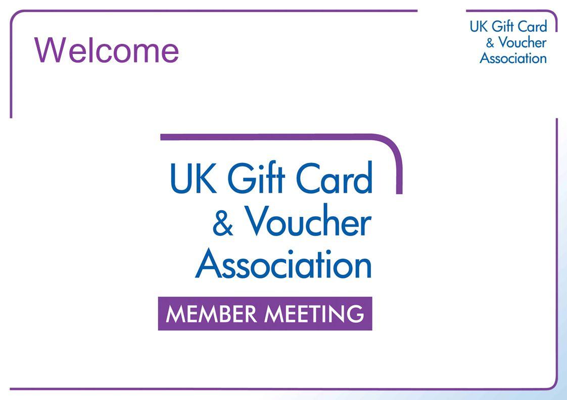 eBay & Reselling Gift Cards Graham Sellors Caroline Watson Andrew Johnson Fraud Prevention Project Group