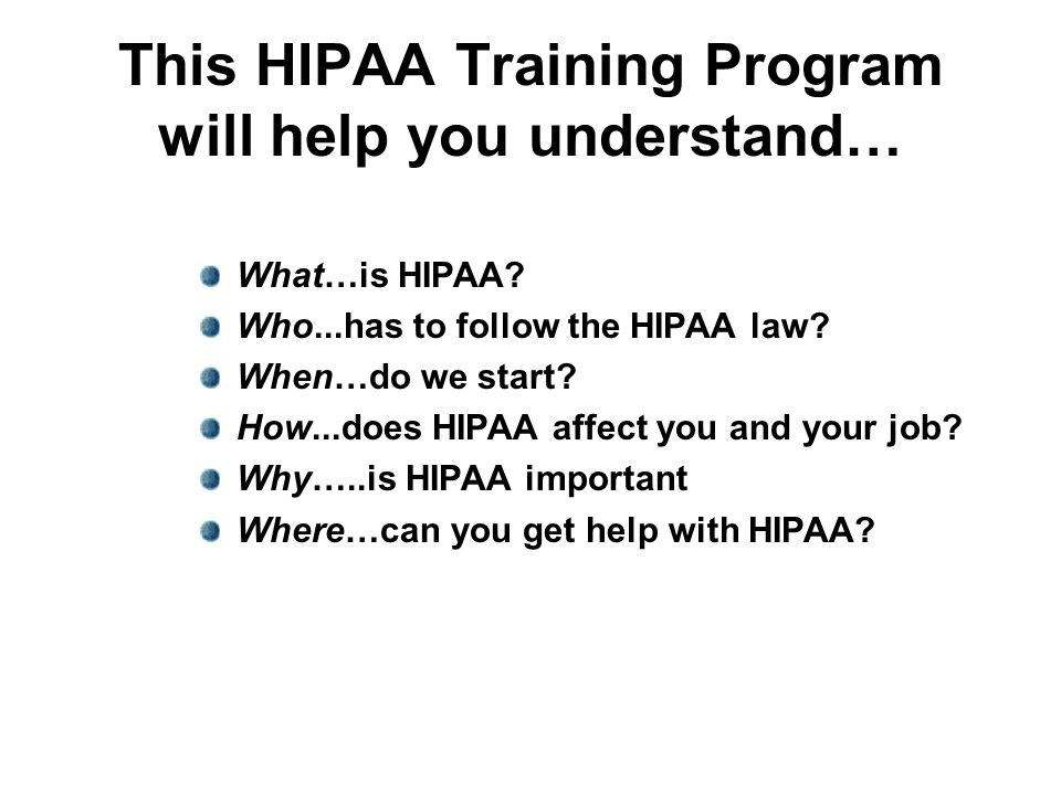 HIPAA Story I am a file clerk.One of the managers in my unit has been trying to get pregnant.