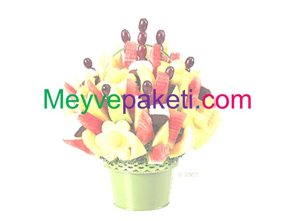 Meyvepaketi.com