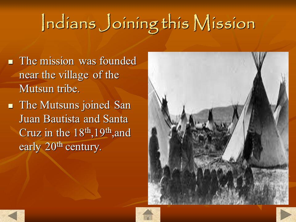 Population The highest population of San Juan Bautista is 1,890 and was recorded in 2011.