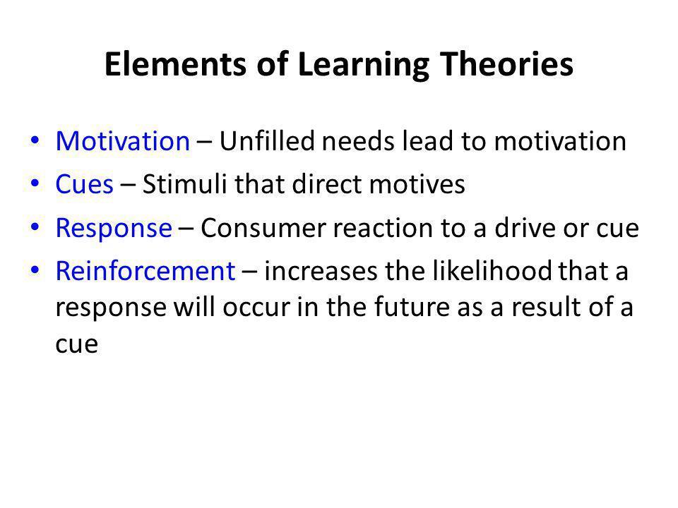 Cognition A Simple Representation of the Tricomponent Attitude Model - Figure 8.3 24Copyright 2010 Pearson Education, Inc.