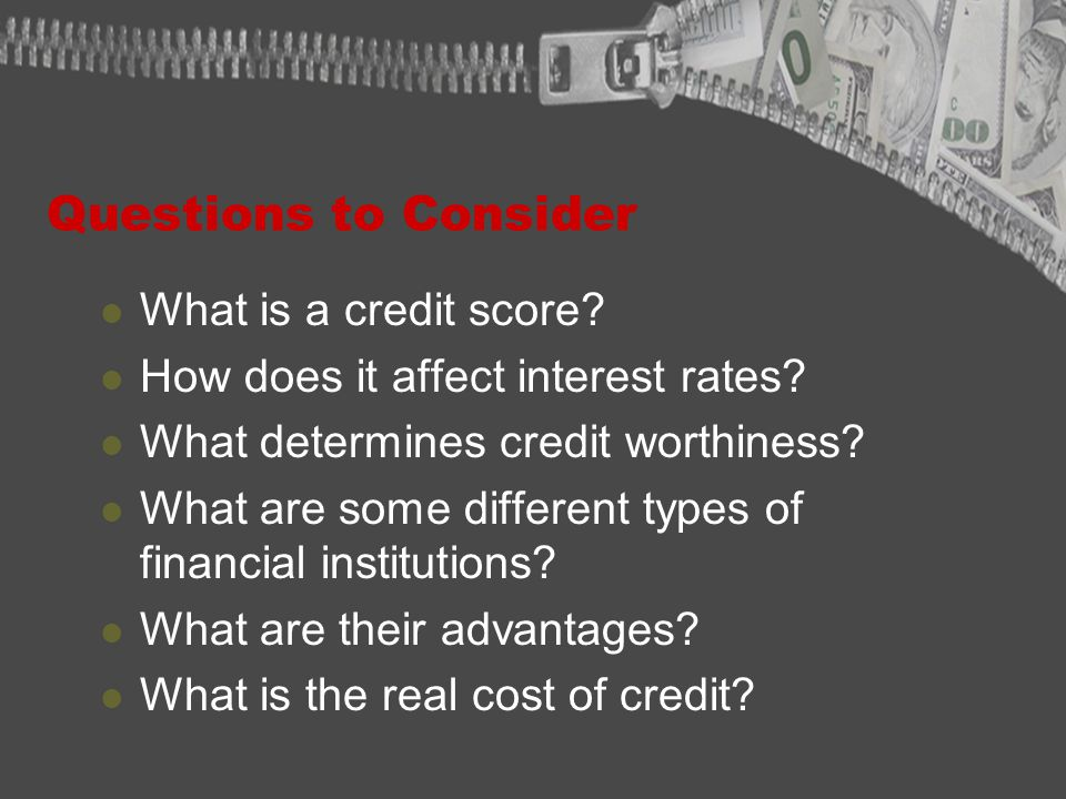 Info Found on Credit Report A Consumer Credit Report (CCR) details, in depth information about your credit history, and will also include: Your full name Any aliass that you have used Social Security Number Current address Previous addresses Your credit report may also contain: Your phone number Age/date of birth Your employers details