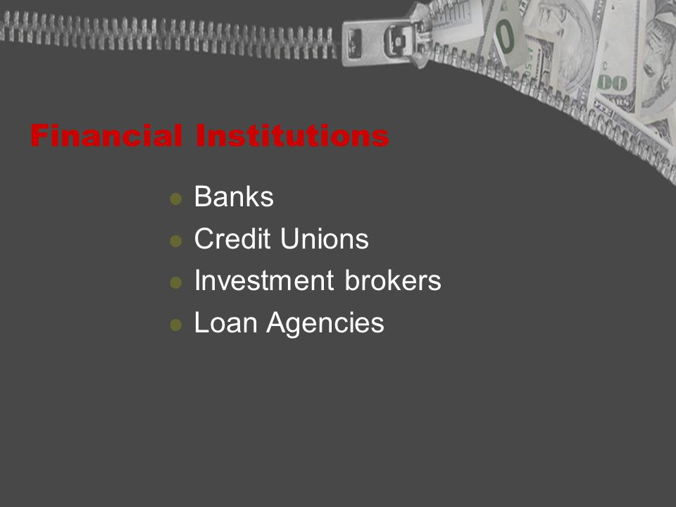 Strategies for maintaining positive credit include: Practicing good banking techniques, such as not bouncing checks Paying bills on time and consistently Avoiding bankruptcy Not having a criminal record Having a low number of credit/store cards Removing errors from credit report Maintaining reasonable amounts of unused credit