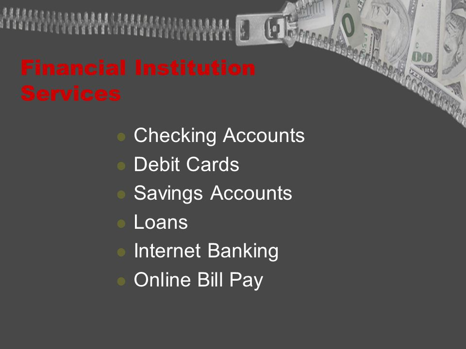 Relationship Between a Credit Score & Cost of Credit Credit Score Cost of Credit =