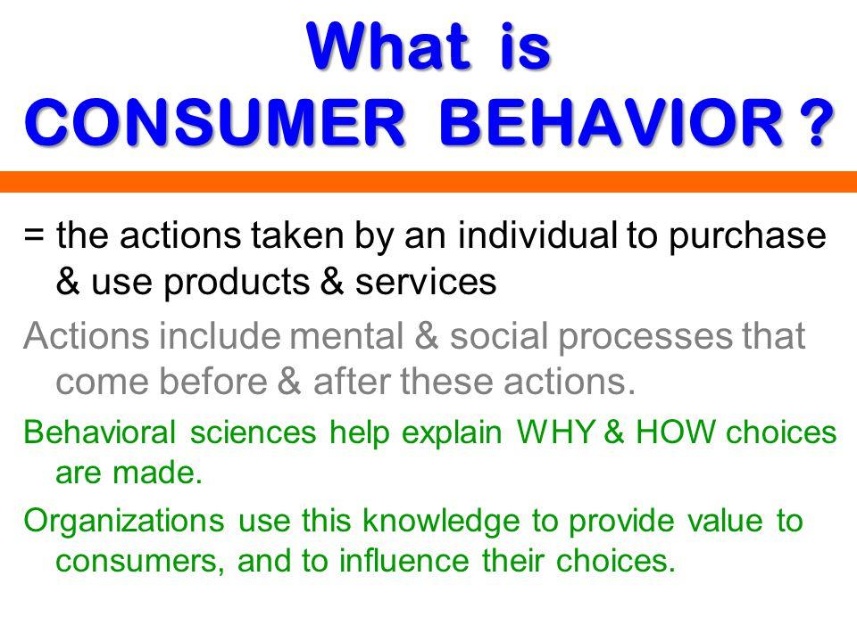 1.Motivation & Personality 2.Perception 3.Learning 4.Values, Beliefs & Attitudes 5.Lifestyle Psychological Factors