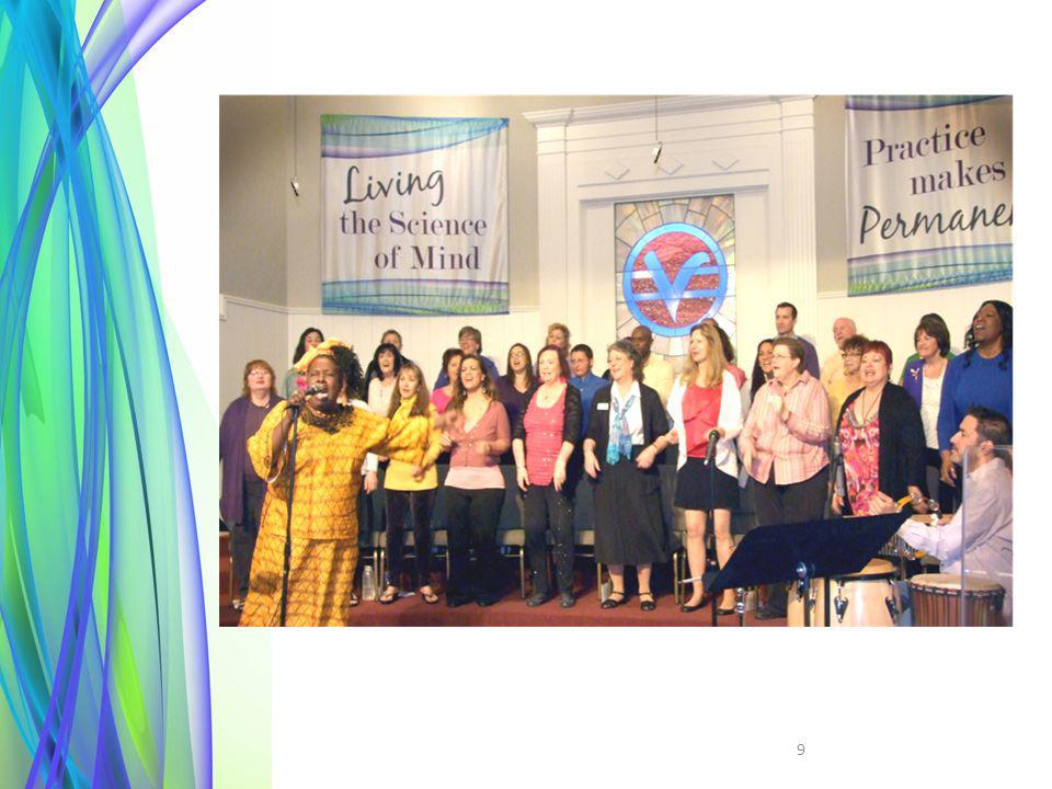30 Contact: Rev.Darlene Dunning 928-899-6993, info@best-outcome.com Contact: Rev.