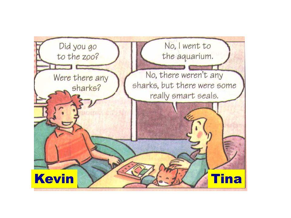 KevinTina