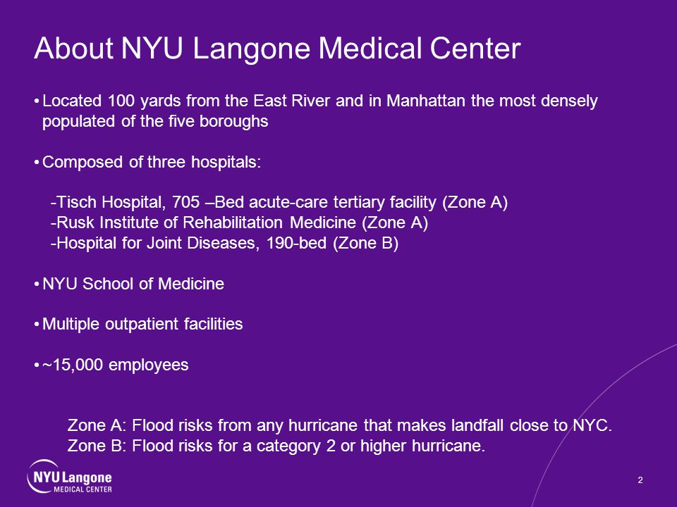 Super Storm Sandy at Landfall Category I Hurricane: Winds 74-95 mph Massive size: 1,000 miles in diameter Storm surge: ~14 feet high 3