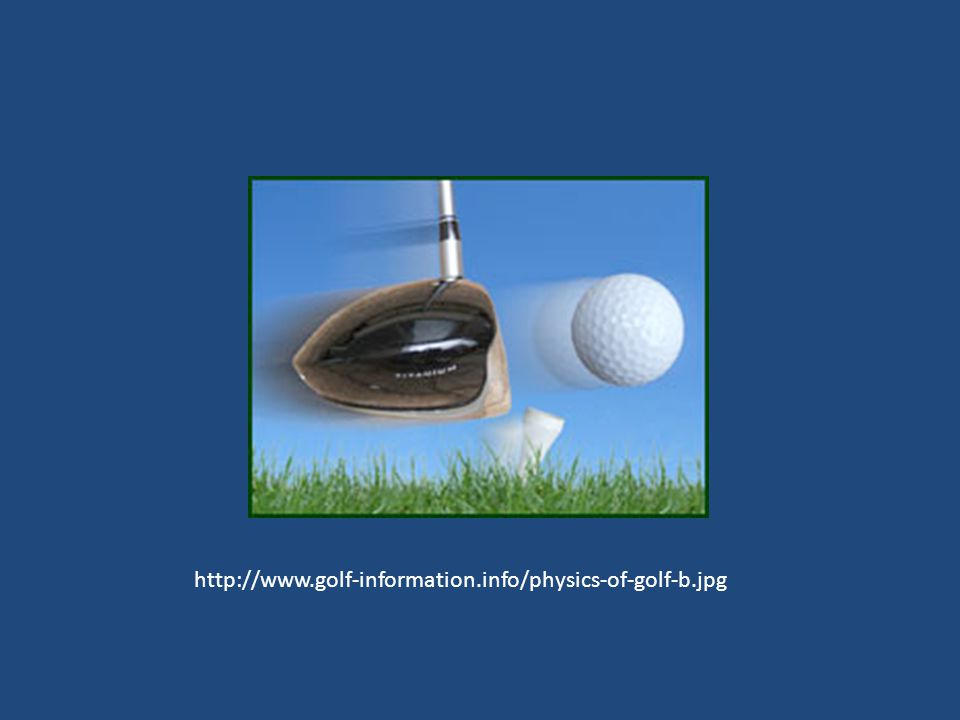 http://www.golf-information.info/physics-of-golf-b.jpg