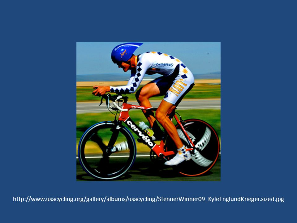 http://www.usacycling.org/gallery/albums/usacycling/StennerWinner09_KyleEnglundKrieger.sized.jpg