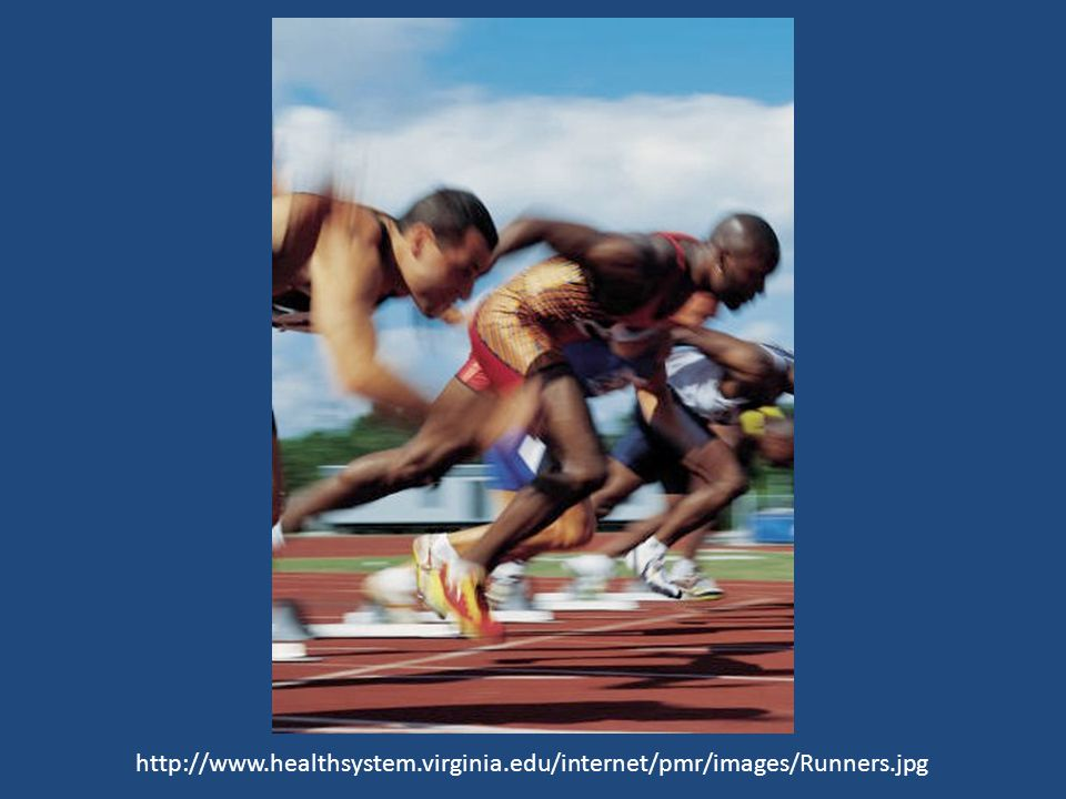 http://www.healthsystem.virginia.edu/internet/pmr/images/Runners.jpg