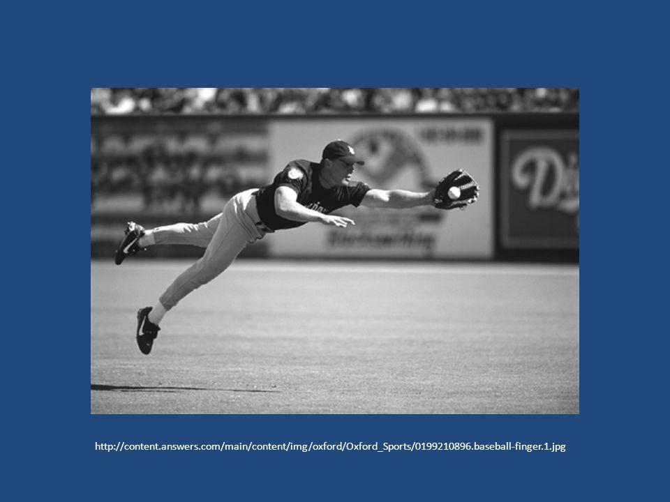 http://badgerherald.com/sports/2009/02/24/WH_Nums7n30_GD.jpg