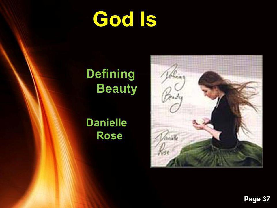 Powerpoint Templates Page 36 Names for God In Gods Name Author: Sandy Eisenberg Sassso Phoebe Stone (Illustrator)