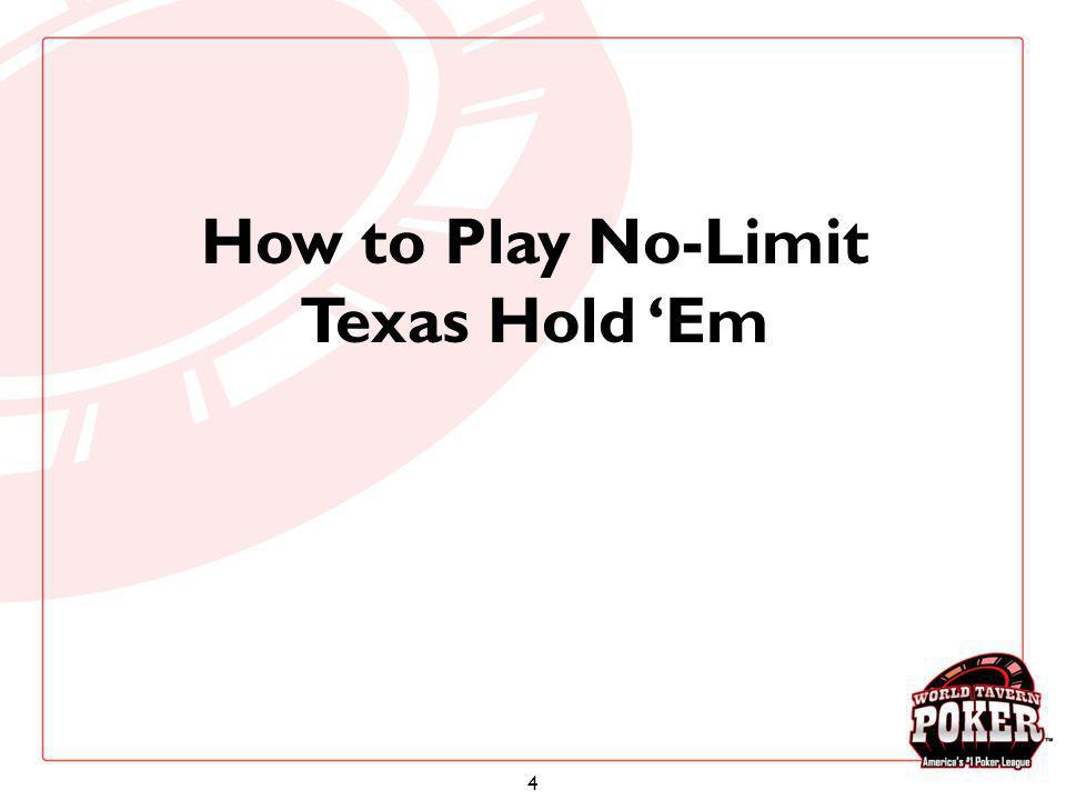 5 Texas Hold Em is a 7 card stud poker game where players are trying to make their best 5 card hand out of 7 total cards.