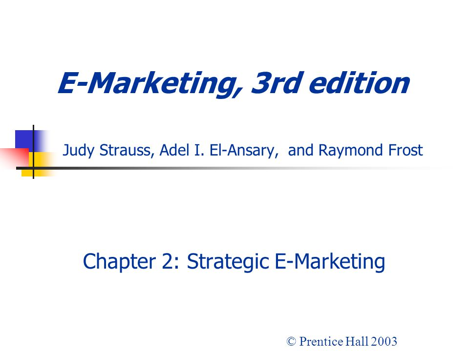 Four Perspectives 1.The customer perspective: - Uses measures of the value delivered to customers.