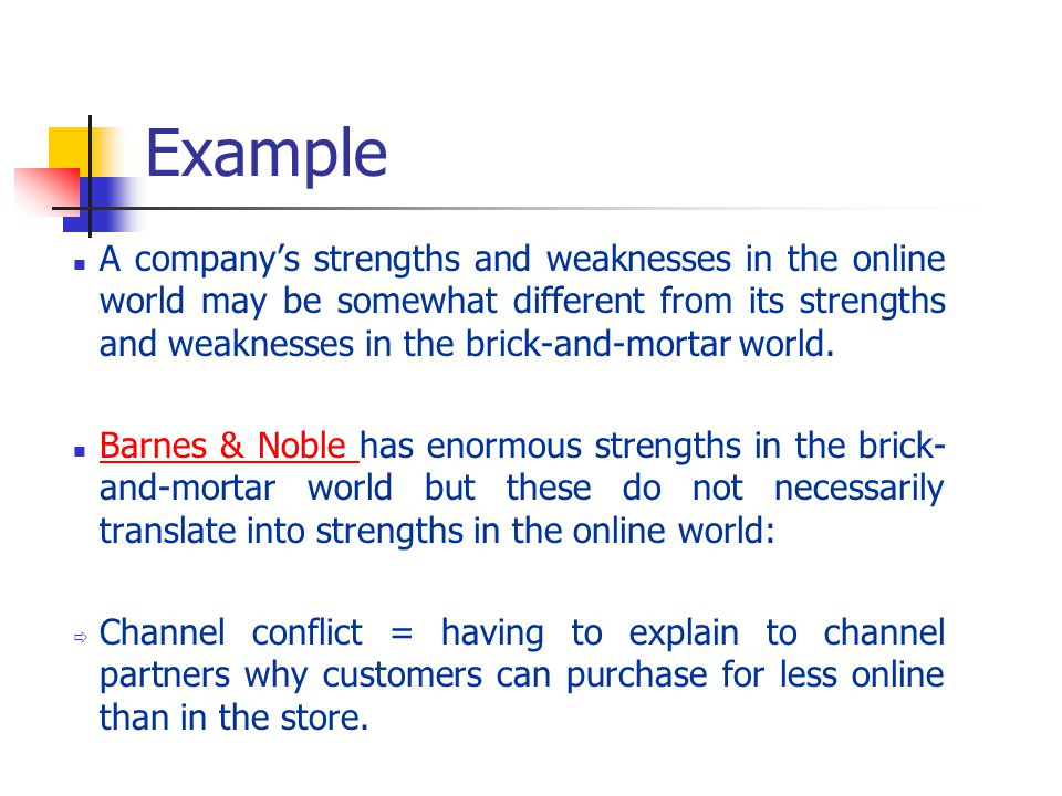 Enterprise Level E-Business Models E-commerce refers to online transactions: selling goods and services on the Internet, either in one transaction or over time with an ongoing subscription.