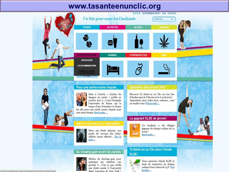 www.tasanteenunclic.org