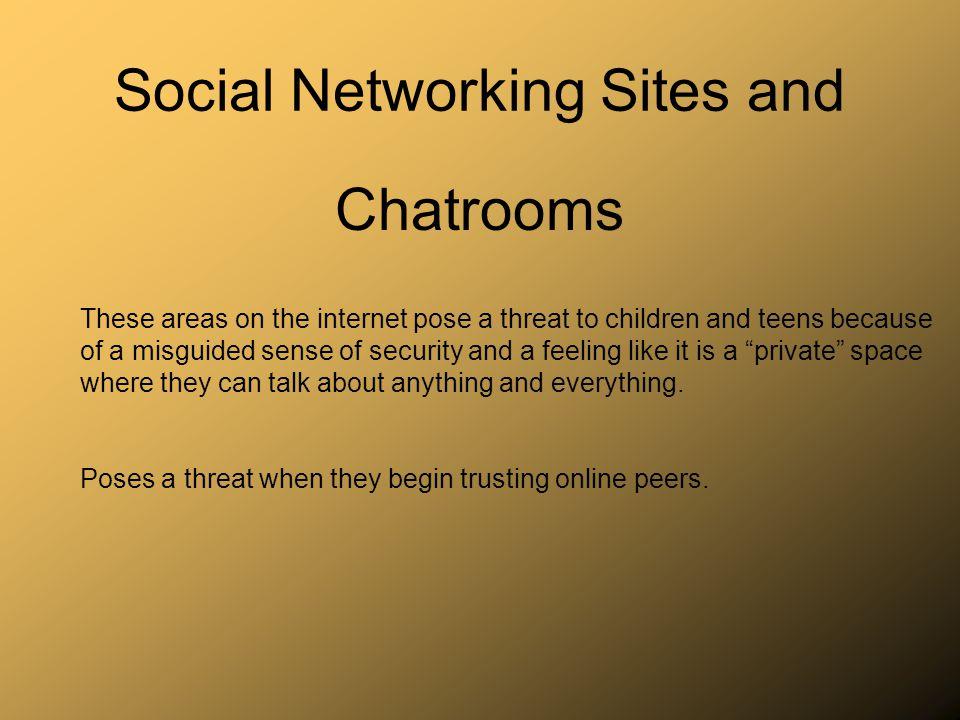 For more information: Internet Safety Webquest Netsmartz.org IKeepSafe.org Wiredsafety.org We can all work together: Our 5 th Grade Internet Safety Presentations: www.spartanpride.org