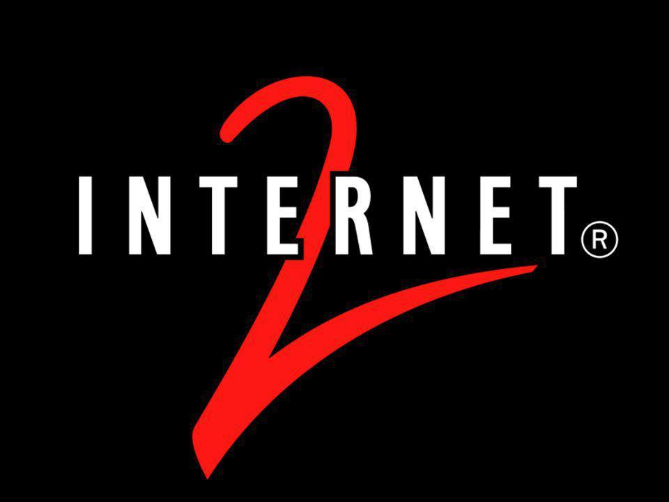 www.internet2.edu
