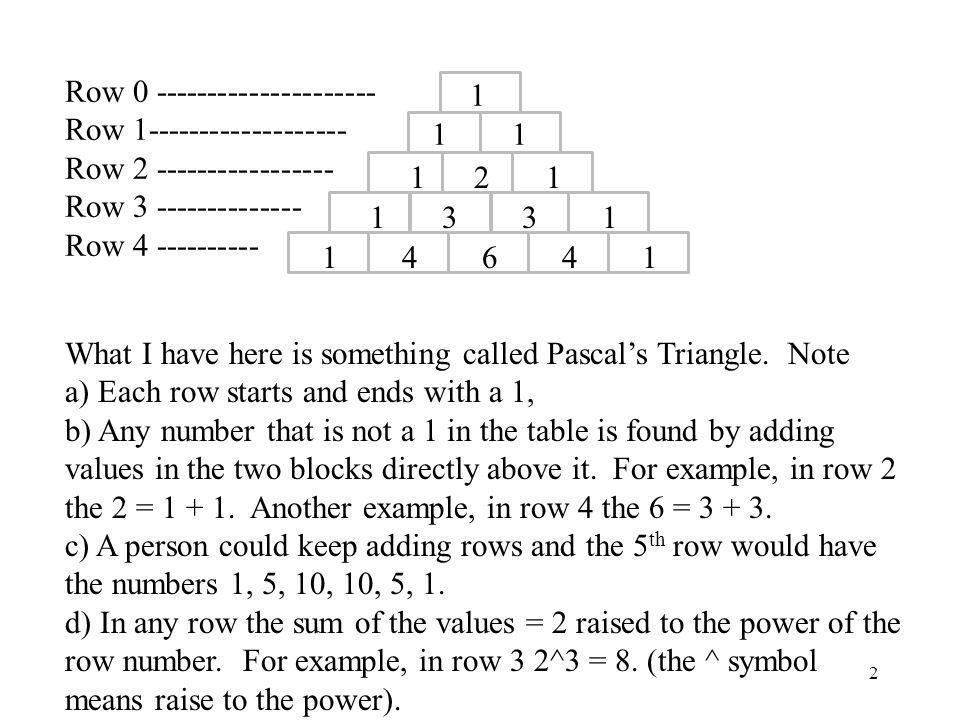 Special scenario 23 The binomial table c in the book only has probabilities up to 0.50.