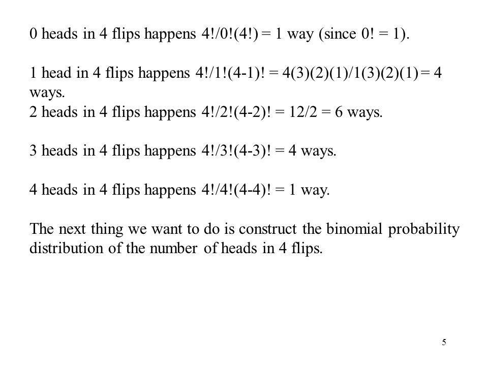 26 This normal approximation to the binomial can be used when 2 conditions hold: n times p 10 and n times (1 – p) 10.