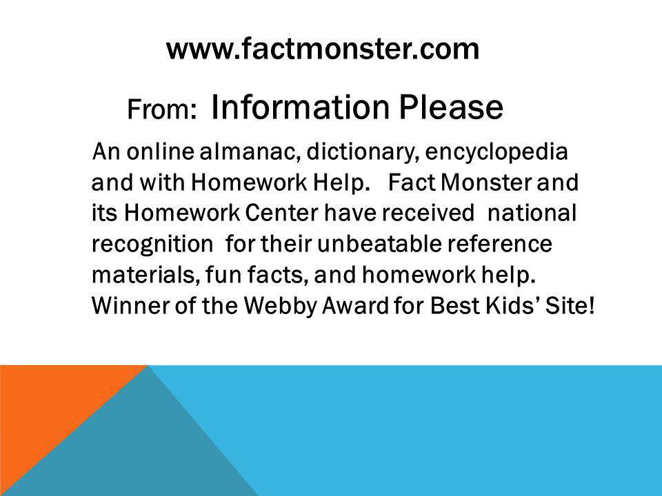 www.kidskonnect.com KidsKonnect...