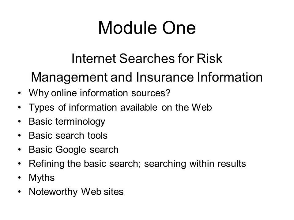 Directory Links