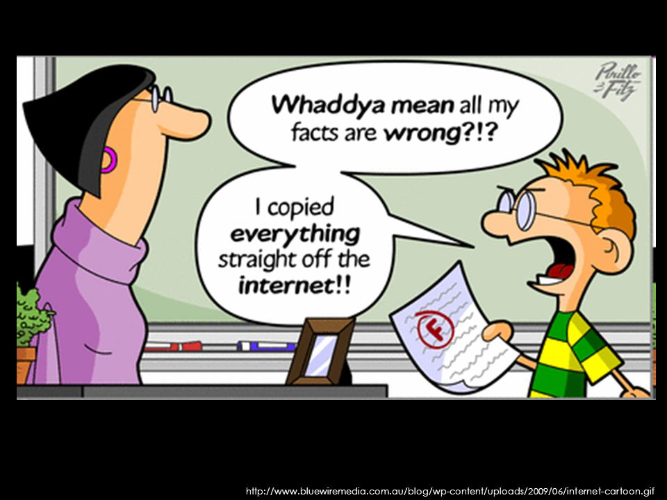 http://www.bluewiremedia.com.au/blog/wp-content/uploads/2009/06/internet-cartoon.gif What is the Internet?