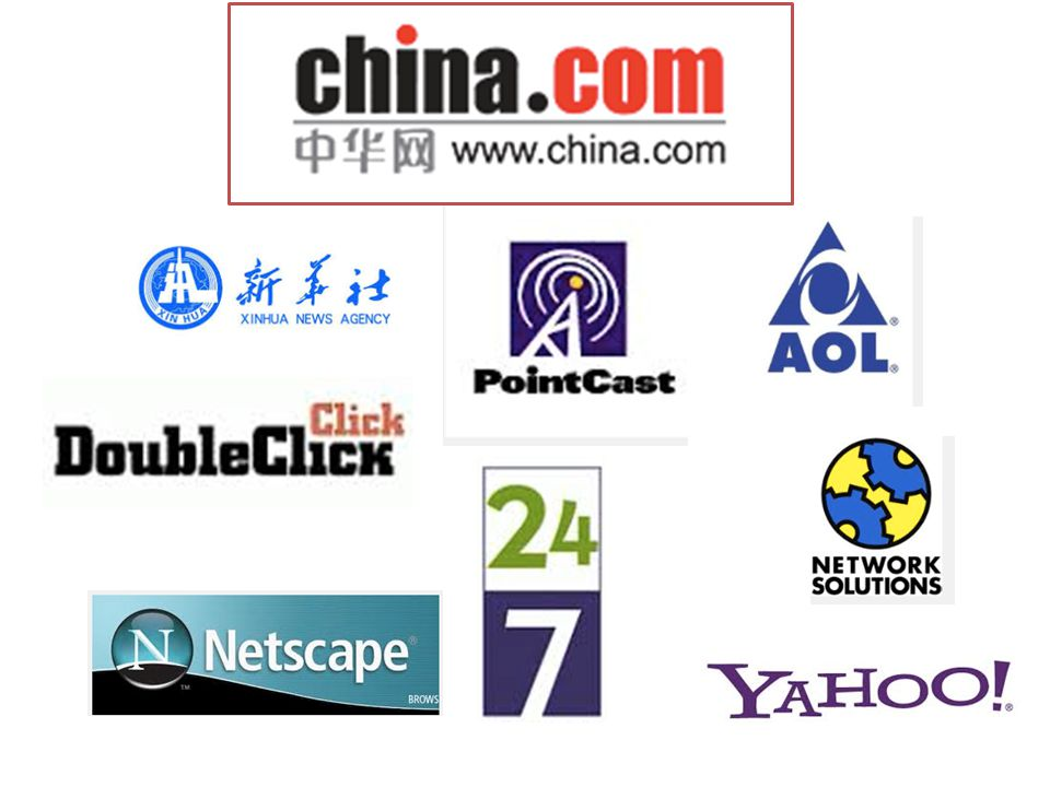 CHINA - Guangzhou - Mail Order - Direct Mailing (DM) - e-Commerce