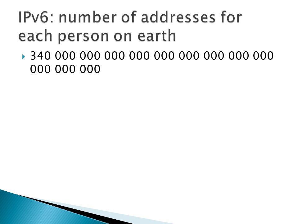 340 000 000 000 000 000 000 000 000 000 000 000 000