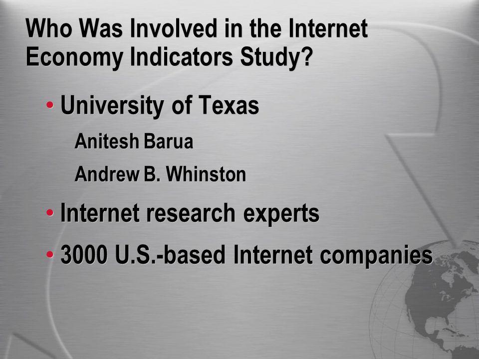 11 1084_06F9_c3 © 1999, Cisco Systems, Inc.
