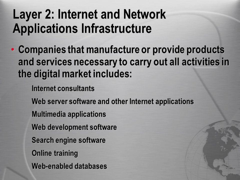 15 1084_06F9_c3 © 1999, Cisco Systems, Inc.