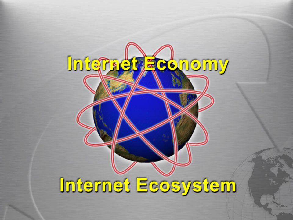36 1084_06F9_c3 © 1999, Cisco Systems, Inc. 36 1084_06F9_c3 © 1999, Cisco Systems, Inc.