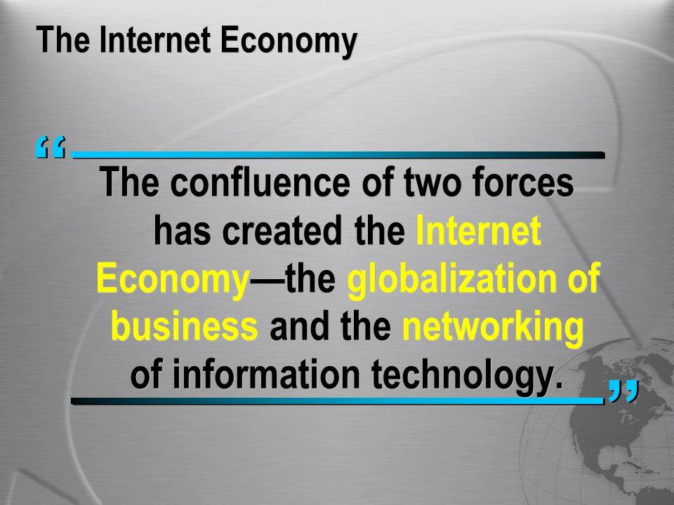 4 1084_06F9_c3 © 1999, Cisco Systems, Inc.