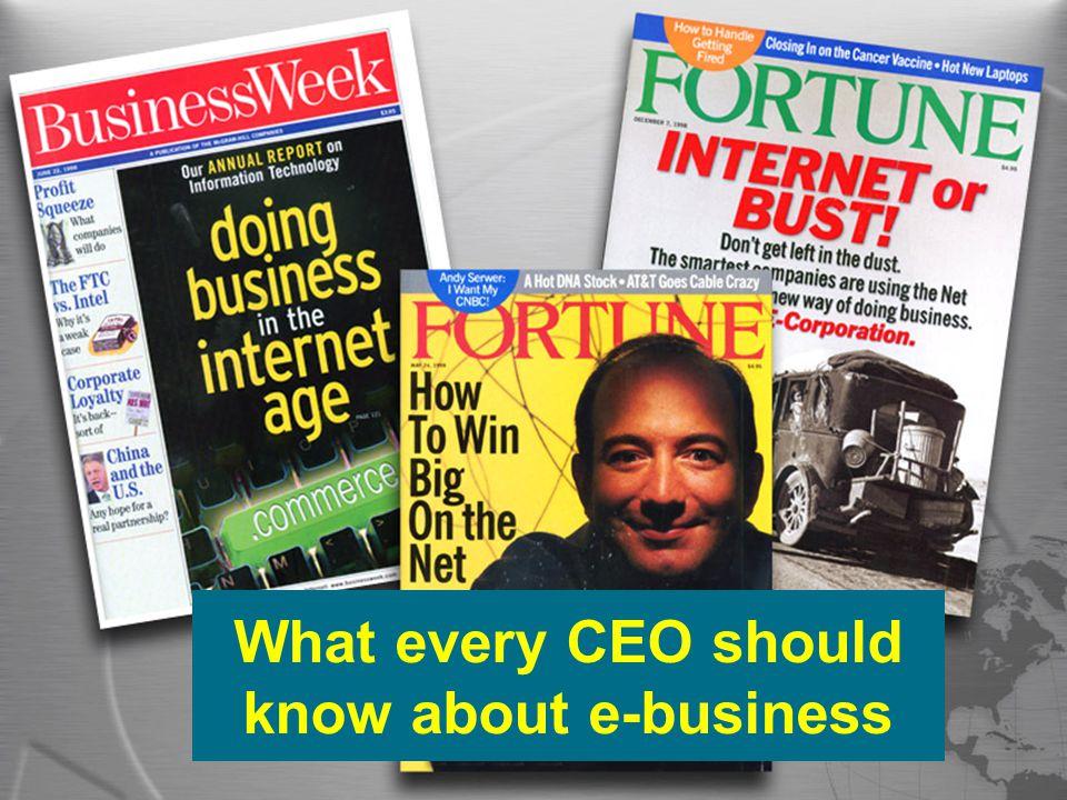 6 1084_06F9_c3 © 1999, Cisco Systems, Inc. 6 1084_06F9_c3 © 1999, Cisco Systems, Inc.