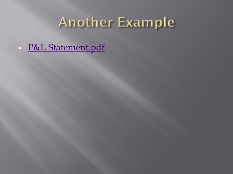 P&L Statement.pdf