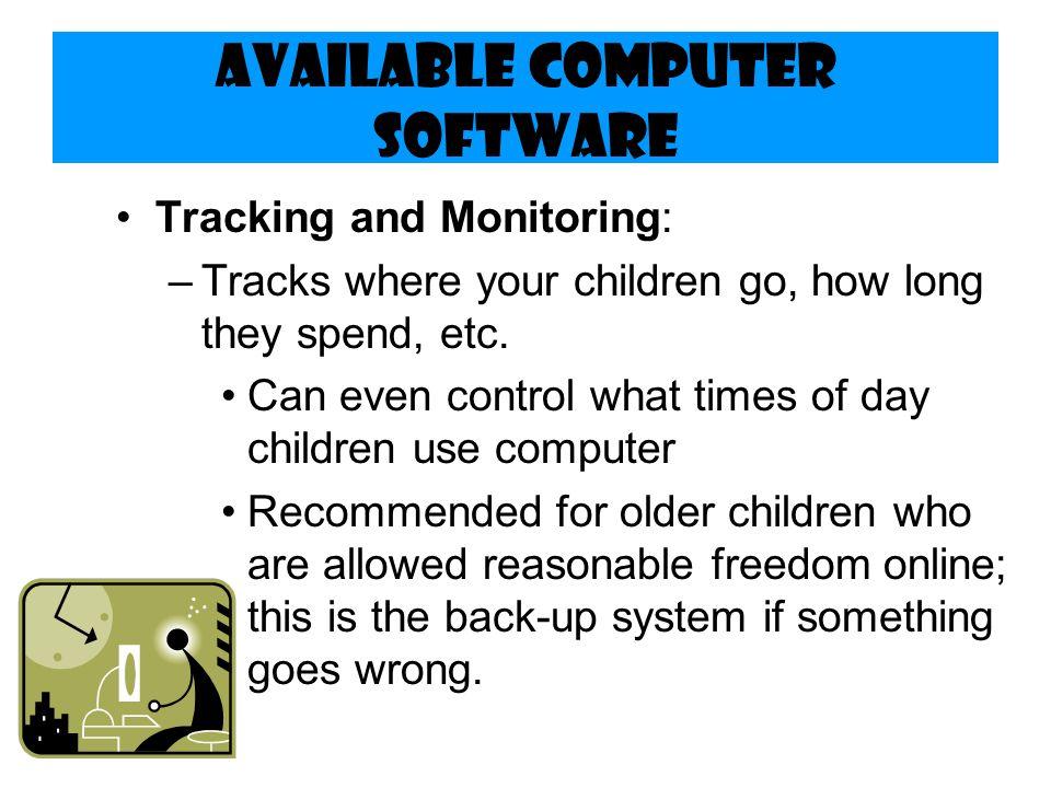 Suggested Blocking Software Net Nanny Safe Eyes CYBERsitter