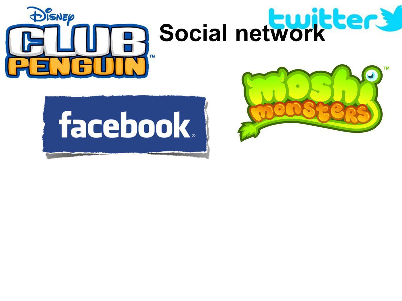 www.thinkuknow.co.uk www.bbc.co.uk/cbbc